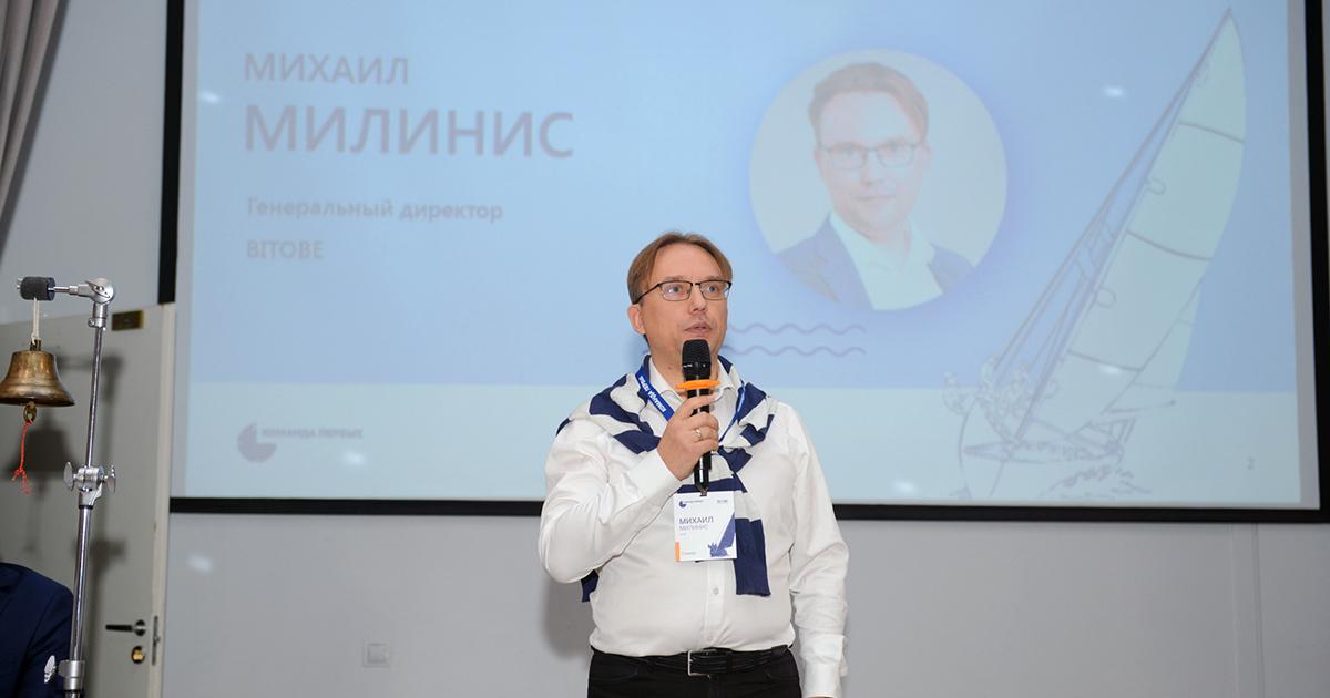 komanda-pervyh-osvetila-klyuchevye-voprosy.jpg